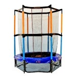 trampolin test 2016 berichte und vergleich. Black Bedroom Furniture Sets. Home Design Ideas